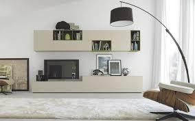 Wohnzimmer Ideen Tv Wand Funvit Com Verblender Wohnzimmer Grau