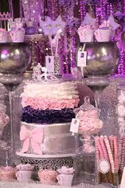Birthday Decorations For Girls 22 Birthday Party Ideas Birthday Party Ideas