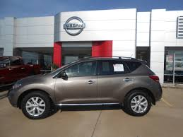 nissan murano used 2014 used cars 2014 nissan murano sl galesburg nissan galesburg il