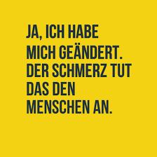 statussprüche für whatsapp zum nachdenken author at whatsapp status sprüche page 2 of 2