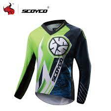 vintage motocross jersey aliexpress com buy scoyco motorcycle jacket ktm motocross