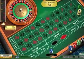 Ganar Ruleta Casino Sistemas Estrategias Y Trucos Para - efectivo sistema para ganar dinero jugando ruleta funciona