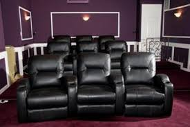 home theater interior design home theater interior design lovetoknow