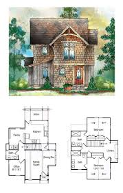 42 best my favorite house plans images on pinterest architecture 42 best my favorite house plans images on pinterest architecture small houses and house exteriors