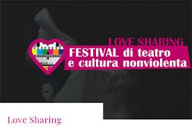 siege social cultura l institut international du théâtre iti