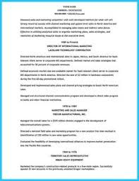 Corporate Attorney Resume Sample by Resume For Food Service Assistant Google Search Resume Stuff
