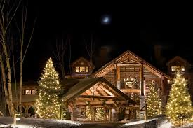 Cowboy Decorations For Home Rustic Winter Weddings Ideas And Decorations For A Winter Wedding