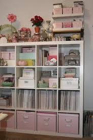 Ikea Cube Shelving by Amazing Cube Shelf Storage Ideas Project Life Album Bowls And