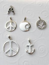 Create Your Own Necklace Create Your Own Necklace U2013 Kate Ward Designs