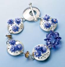 Jewelry Making Design Ideas How To Make Bracelets Like A Pro 3 Free Must Try Bracelet Making
