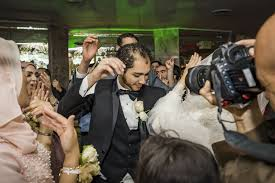 wedding videographers ethnic wedding videographers in ta clearwater st petersburg