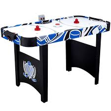 Dome Hockey Table Products Md Sports Your Best Choice In Recreational Sporting