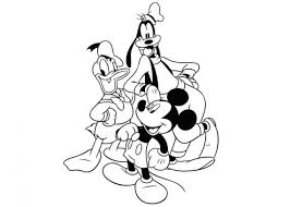 scoop mickey mouse u0027s feature length film developed