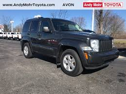 jeep gray blue used jeep liberty for sale in lebanon in edmunds