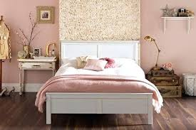 Room Wall Decor Ideas Bedroom Picture Wall Ideas Bedroom Wall Ideas Beauteous Bedroom