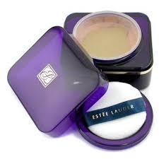 estee lauder lucidity loose powder 02 light medium estee lauder makeup face powder prices from 19 81 uk delivery