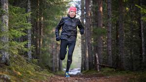 gore tex bicycle rain jacket one gore tex active run jacket tested in norway