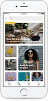 Pinteret Shopping With Pinterest About Pinterest