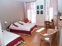 chambres d h es ajaccio charmant chambre hote ajaccio luxe idées de décoration