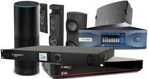 best new electronics cedia s best new product finalists for 2016 with commentary from