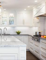 pro kitchens design 5 pro kitchen lighting tips 3 recessed led lighting