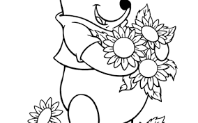 strawberry shortcake princess coloring pages u2013 pilular u2013 coloring