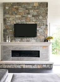 Home Decorators Collection Artisan Out And About Artisan Home Tour 2017 Stone Fireplaces Hearths