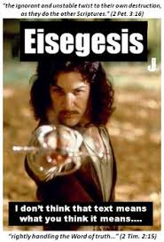 My Name Is Inigo Montoya Meme - your e saying the quote in your head right funny pictures