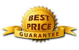 rent a price best price guarantee car rentals best price deal ogg