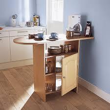 meuble bar de cuisine impressionnant meubles de cuisine en kit 4 vend lots meuble bar
