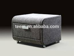 Lee Bedroom Furniture Shin Lee Furniture Shin Lee Furniture Suppliers And Manufacturers