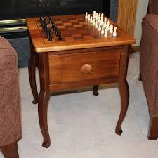 True Wood Furniture Craig Kunce Portfolio