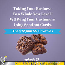 taking your business to a whole new level wowing your customers