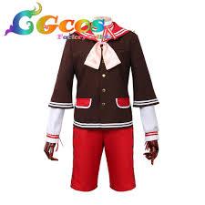 thundercats halloween costumes online buy wholesale she ra costume from china she ra costume