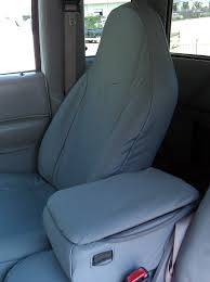 60 40 front bench seat covers velcromag