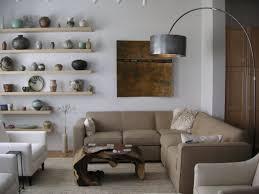 West Elm Wallpaper by West Elm Floor Lamps Large Size Of Floor Antique Floor Lamps
