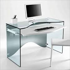 Compact Computer Desk Computer Table Incredibletch For Computer Desk With Desks