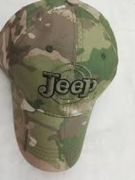 jeep hat new camouflage pattern jeep hat cap unisex style u2013 xgear co