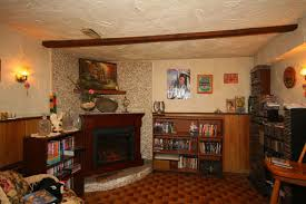 living room mid century modern living room colors regarding