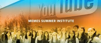 Ucla Anderson Memes - why you need to attend memes summer institute 2016 financialnews fyi