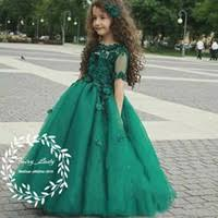 cheap girls pageant dress neon free shipping girls pageant dress