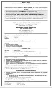 radio announcer resume sample some templates on this page we are
