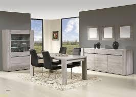 sous bureau personnalisé photos sous bureau personnalisé lovely incroyable meubles uniques pour