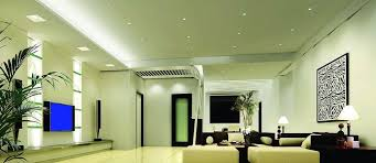 green livingroom green living room designs on wonderful ideas home caprice