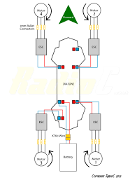 mercury outboard wiring diagrams u2014 wiring diagram for hurricane 194 boat u2013 wiring diagram for