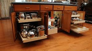 kitchen cabinets storage ideas cool fabulous kitchen cabinet storage ideas solutions