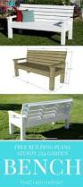 25 Unique Diy Furniture 2x4 by 465 Best Benches Images On Pinterest Woodwork Gardens And