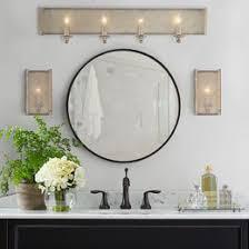 bathroom fixtures joss u0026 main