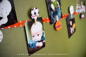 baby boy birthday ideas birthday theme for baby boy 2015 image inspiration of cake and