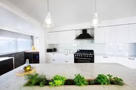 7 kitchen island the block 2015 week 7 kitchen reveals kitchen island bench